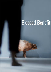 Blessed Benefit Netflix IN (India)