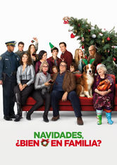 Love the Coopers Netflix BR (Brazil)