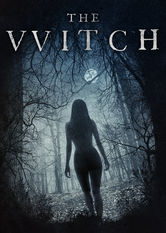 The Witch Netflix ES (España)