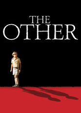 The Other Netflix ES (España)