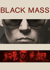 Black Mass Netflix IN (India)