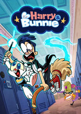 Harry and Bunnie Netflix US (United States)