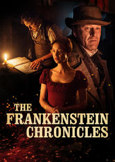The Frankenstein Chronicles Netflix ES (España)