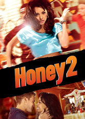 Honey 2 Netflix ES (España)